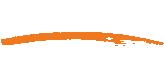 Релисан - официальный сайт импортера акриловых ванн и сантехники